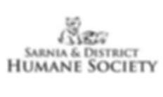 sarnia-humane-sm.png