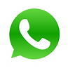 kisspng-whatsapp-logo-computer-icons-5af5a9594700e2.7642562515260491132908.png
