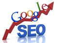 SEO-PNG-Background-Image.png