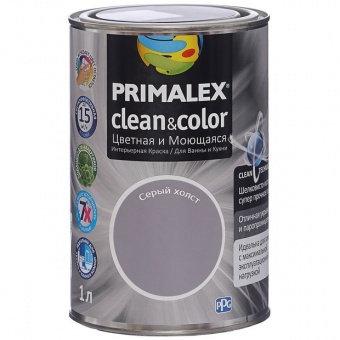 Primalex clean&Color