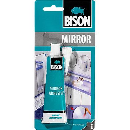 Клей для зеркал MIRROR ADHESIVE 60ML