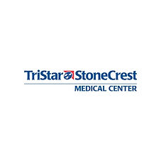 Stonecrest Medical Center - ABEC Electric