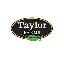 Taylor Farms - ABEC Electric