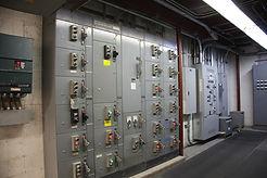 A. Schulman - ABEC Electric