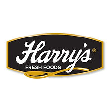 Harry's Fresh Foods - ABEC Electric