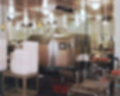 ABEC Electric - Food Processing Facilities