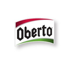 Oberto Brands Meat Processing Facility - ABEC Electric