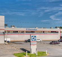 Electrolux - ABEC Electric