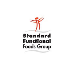 Standard Functional Foods Group - ABEC Electric