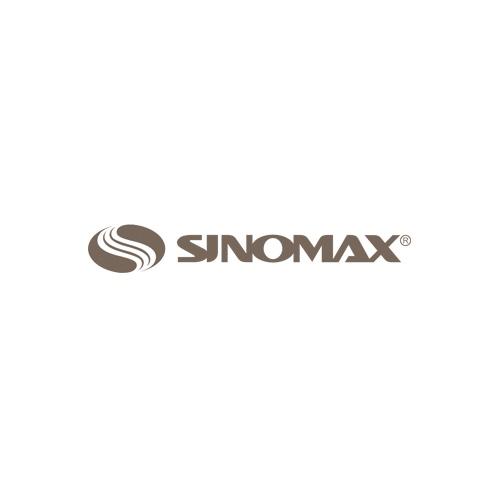 Sinomax