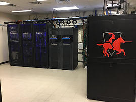 ABEC Electric - Data Comm