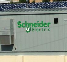 Schneider Electric - ABEC Electric