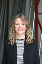 Donna Nix Hankins - ABEC Electric