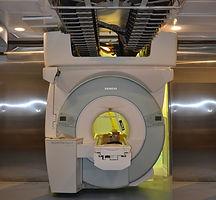 iMRI Surgery Renovation at St. Thomas West - ABEC Electric