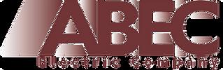ABEC Logo.png