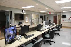 Neuro ICU at Skyline Medical Center