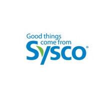 Robert Orr Sysco Distribution Center - ABEC Electric