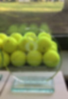 balls trophy.jpg
