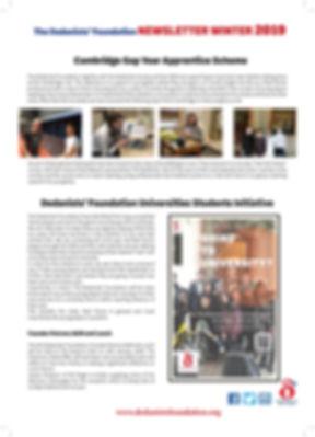 WINTER Newsletter 2019.20-1.jpg