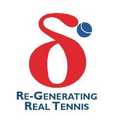 Dedanist Logo.jpg