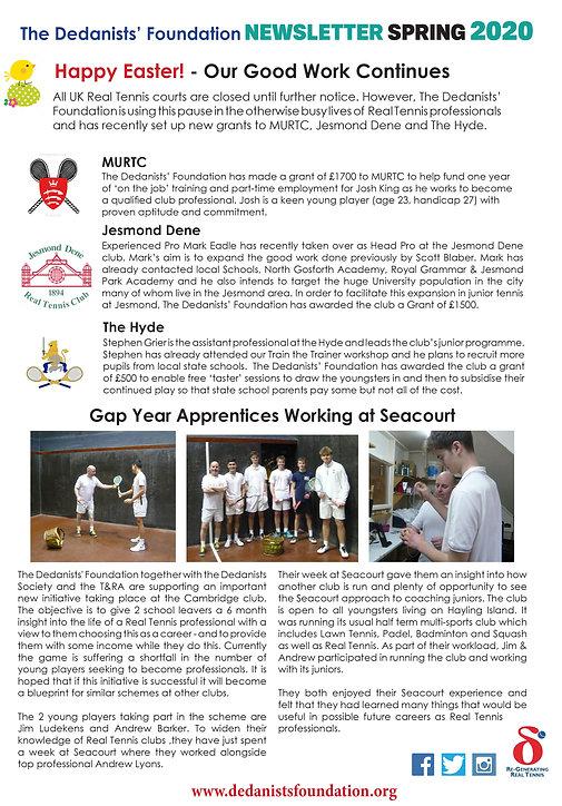 Spring Newsletter 2020 V5-1.jpg