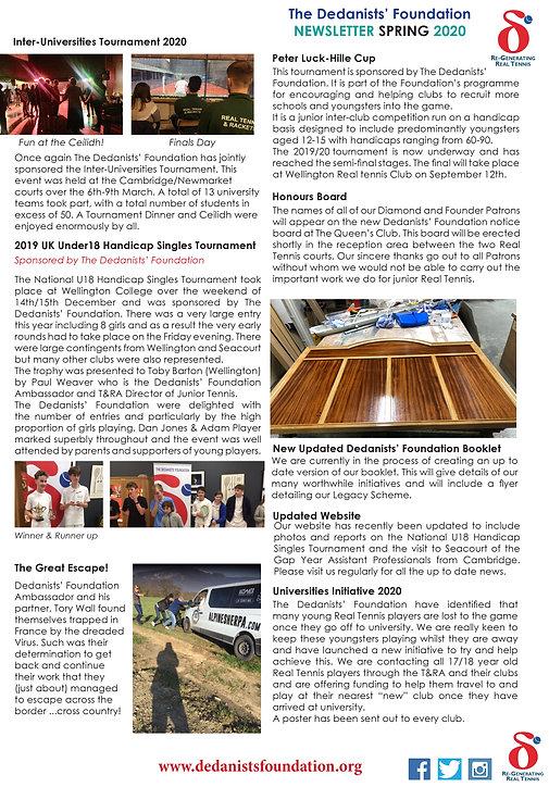 Spring Newsletter 2020 V5-2.jpg
