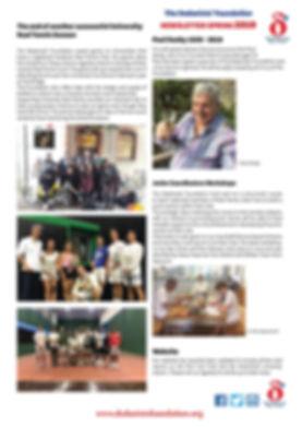 Summer Newsletter 2019 Page 2.jpg