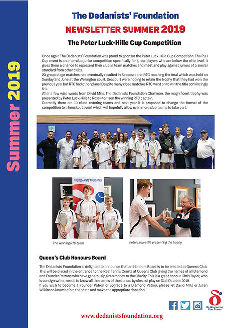 Summer Newsletter 2019 Page 1.jpg
