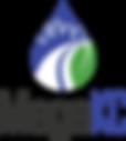 MegaKC_Logo_color.png