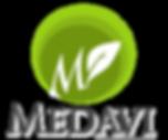 MEDAVI-logo.png