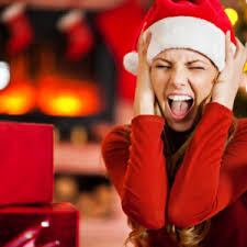 5 Tips to Reduce Stress at Christmas