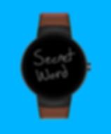 AndroidWear_Mockup_optim.png