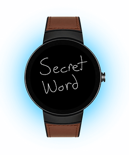 AndroidWear_Mockup_optim.png