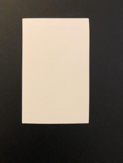 OmniSense Business Cards