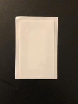 OmniSense Label