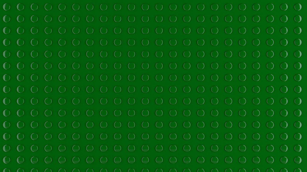 calculon_webBkg_01_19.png
