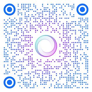 ESPZenerCards-Basic.png