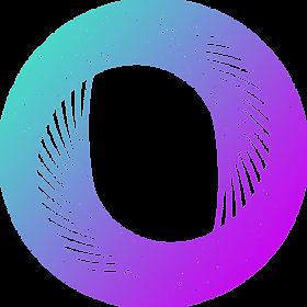 OmniSense_Swirl_3DRender.png
