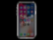 iphonex-TA.png