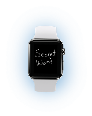 watchScreen_clear_optim.png