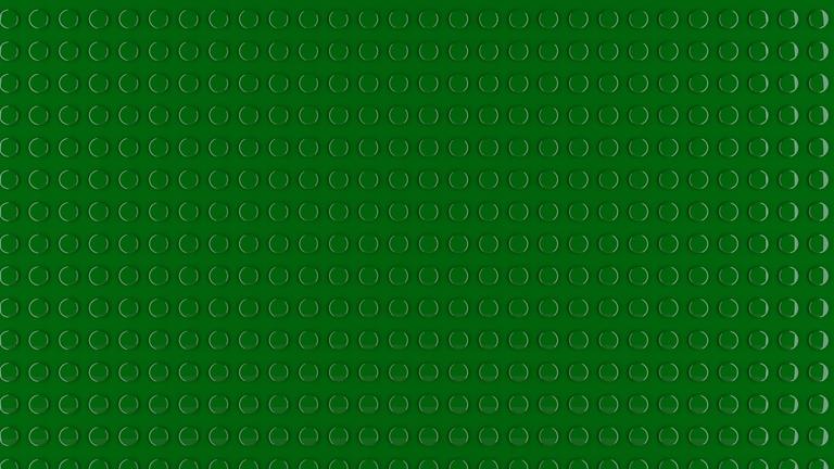 calculon_webBkg_01_07.png