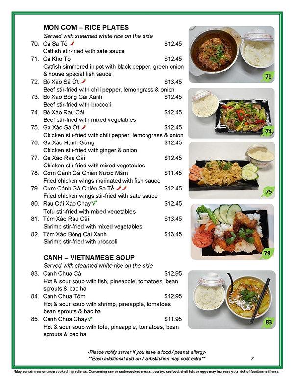 Pho 21 Menu 06Jun2021-page-007.jpg