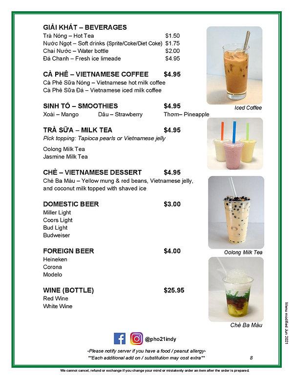 Pho 21 Menu 06Jun2021-page-008.jpg