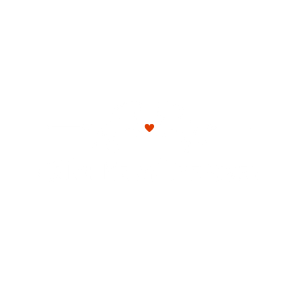 Catch me on the River.png