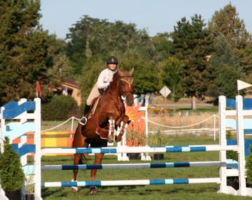 Bend Horse Show 135.jpg