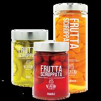Frutta-Sciroppata.png