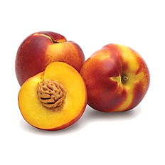 Frutta Gastaldi