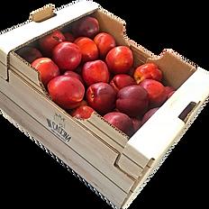 Frutta Fresca in Cassetta