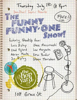 Funny_Funny-One_Show_Flyer_v5.jpg