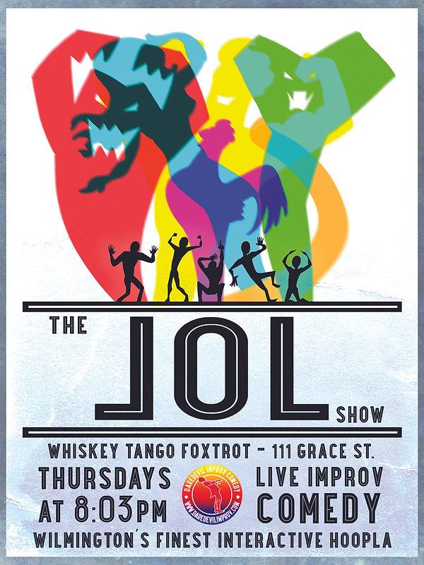 JOL-Poster-2020-PrintReady-CMYK.jpg